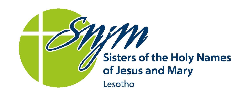 SNJM Lesotho